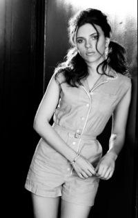Светлана Пономарева, 5 апреля 1987, Бирск, id105385895