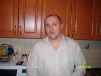 Ярослав Трофімук, 17 апреля 1987, Ратно, id113557657