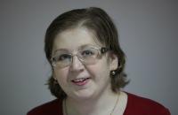Татьяна Новикова, 8 апреля , Москва, id12646873