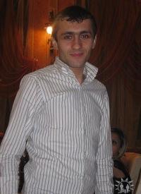 Mxitar Kazaryan, 2 января 1984, id154430825