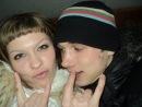 Фото Юлии Аввакумовой №17