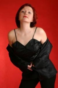 Наталья Васильева, 6 июня , Москва, id66761559