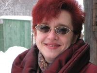 Марина Волкова, Витебск, id124329360