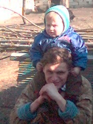 Степан Насиковский, 28 мая 1988, Мурманск, id130822501