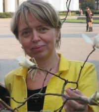 Аля Аля, 23 апреля 1997, Киев, id149310838