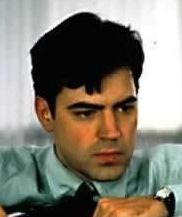 Антон Иванов, 1 июня 1976, Москва, id27401404