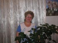 Татьяна Ветошкина, 5 июня , Медвежьегорск, id8376869
