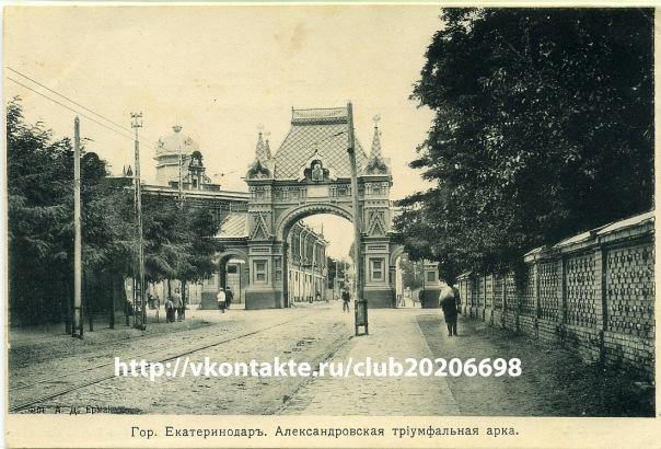 http://cs11354.vkontakte.ru/u99091708/119337154/x_07539d4f.jpg