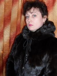 Олечка Гальцева, Тарко-Сале, id128140841