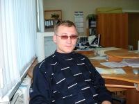 Alexander Shpytev, 22 марта 1979, Нижний Новгород, id134785154