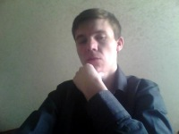 Андрей Ткаченко, 27 июля , Москва, id143233569