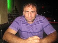 Арсен Карапетян, 8 ноября 1999, Москва, id143815011