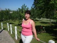 Татьяна Василькова, 29 мая , Красноярск, id146955366