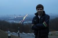 Андрей Коновалов, 4 июля 1992, Одесса, id163069875