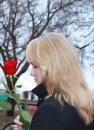 Фото Татьяны Севастьяновой №6