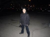 Дмитрий Фролкин, 28 октября , Тольятти, id127486211