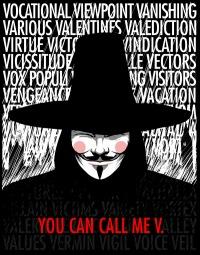 Anonymous 51, 8 февраля 1988, Москва, id142584524