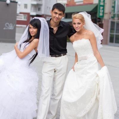 Кирил Димитров, 5 сентября , Тюмень, id17892206