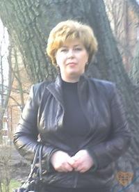 Ирина Николаенко, 4 октября , Киев, id39809335