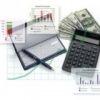 Кредит - это просто. Малый и средний бизнес Свердловской области, Челябинской области, Курганской области, Башкирии