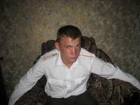 Максим Годованец, 11 мая , Энгельс, id112381442