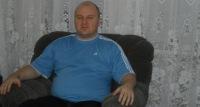 Алексей Дубовых, 19 июля 1989, Рязань, id116076302