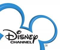Канал Disney, 1 января , Москва, id123139729