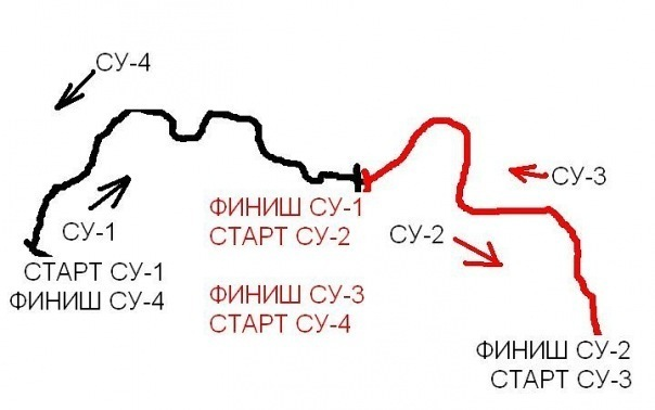 http://cs11357.vkontakte.ru/u38959843/-5/x_f7a89c7c.jpg