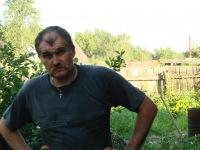Евгений Василенко, 12 ноября , Новосибирск, id61671369