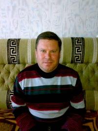 Олег Власюк, 2 октября , Херсон, id117680756
