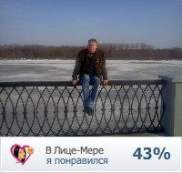 Николай Фурсан, 4 февраля 1987, Гомель, id124069671
