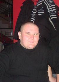 Сергей Родионов, 1 сентября , Сызрань, id130762691