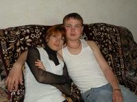 Альбина Нигматова, 4 июня 1998, Ростов-на-Дону, id153298189