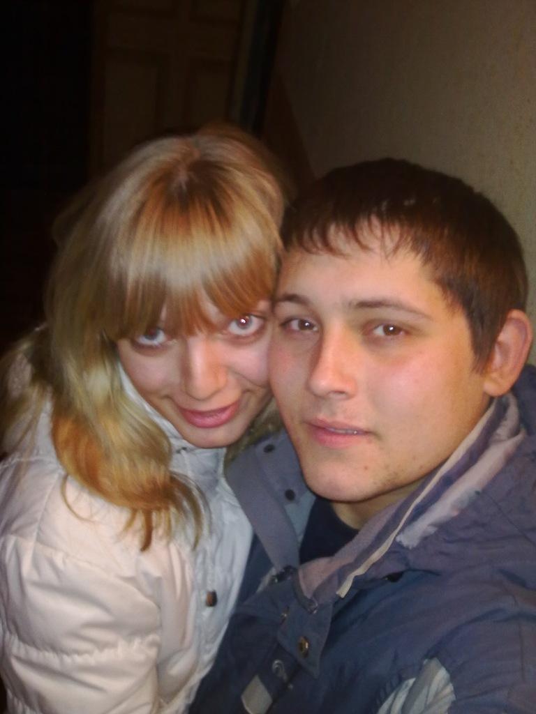 Сергей Русин, Орехово-Зуево - фото №5