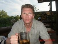 Вячеслав Попиль, 23 октября , Мурманск, id42459721