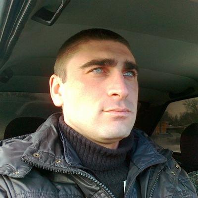 Александр Бегей, 14 июля , Минск, id156735876