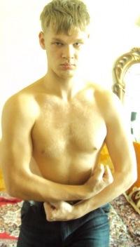 Дмитрий Кёниг