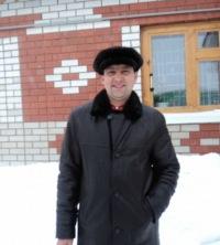Азат Мирсияпов, 29 марта , Альметьевск, id121945358