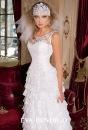 Дата: 15.09.2011 Добавил: admin_admin. свадебное платье Экседра.