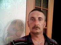 Тимур Пасюк, 13 апреля 1979, Дятлово, id170476539