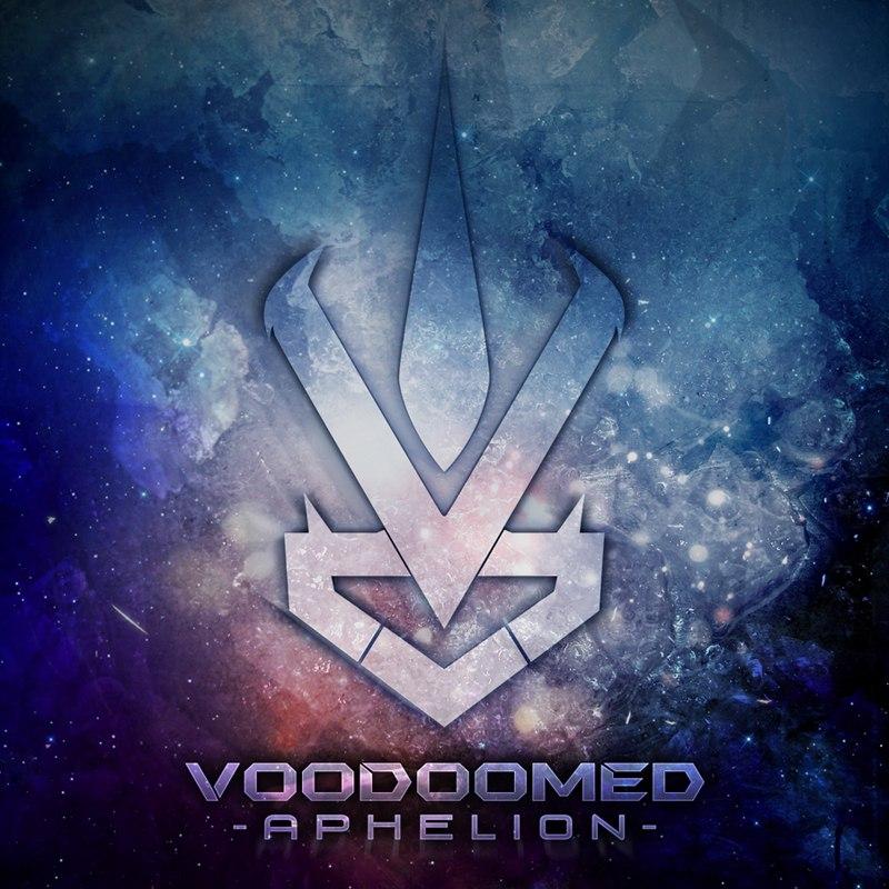 Voodoomed - Aphelion (2012)