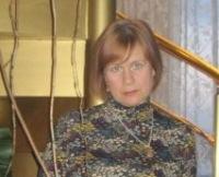 Елена Базылева, 24 сентября 1959, Санкт-Петербург, id25374071