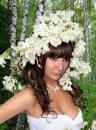 Кристина Крупинская фото #1