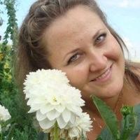 Ольга Ямукова, 14 июля , Мариинский Посад, id42959583
