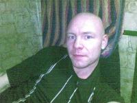 Никодим Омбросивич, 24 января 1983, Москва, id104781801
