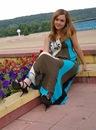 Марина Сомова. Фото №10
