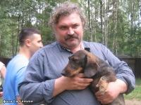 Андрей Типакин