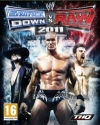★★★| WWE Smack Down vs Raw 2011| Виртуальные Бои по видео|★★★