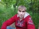Владимир Ефимов. Фото №20