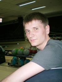 Андрей Масалов, 27 октября 1988, Ставрополь, id115192133